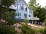 Cottage in Carling, Barrie / Muskoka / Georgian Bay / Haliburton