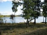 Wood Lot in Burns Lake, Northern BC and Queen Charlotte Island  0% commission