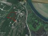 Land to be developped in Creston, Rockies / Selkirk / Kootenays / Boundary