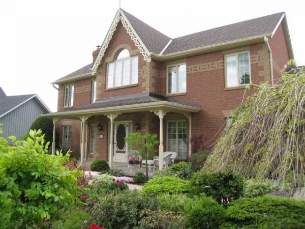 Claremont Ontario Homes For Sale