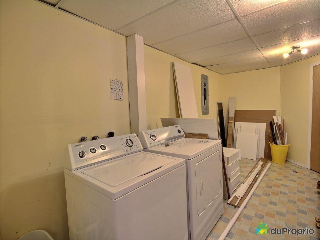 Bathroom Fixtures Laval Qc 2245 41e avenue, laval-ouest for sale | duproprio