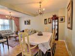 Condominium in Sarnia, Essex / Windsor / Kent / Lambton