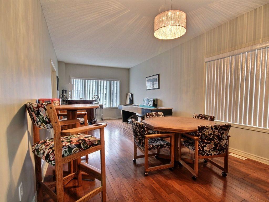 Toronto Luxury Real Estate For Christie S International Kijiji Ontario Dining Room Set
