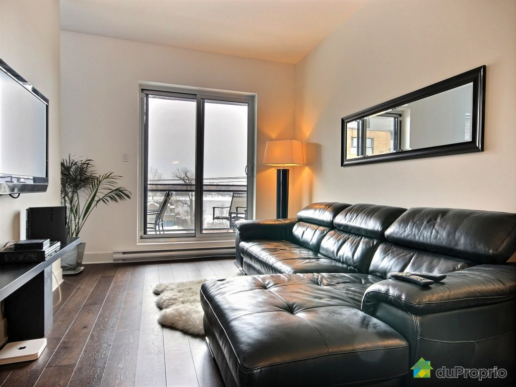 408 795 chemin bord du lac dorval lle dorval for sale duproprio solutioingenieria Image collections