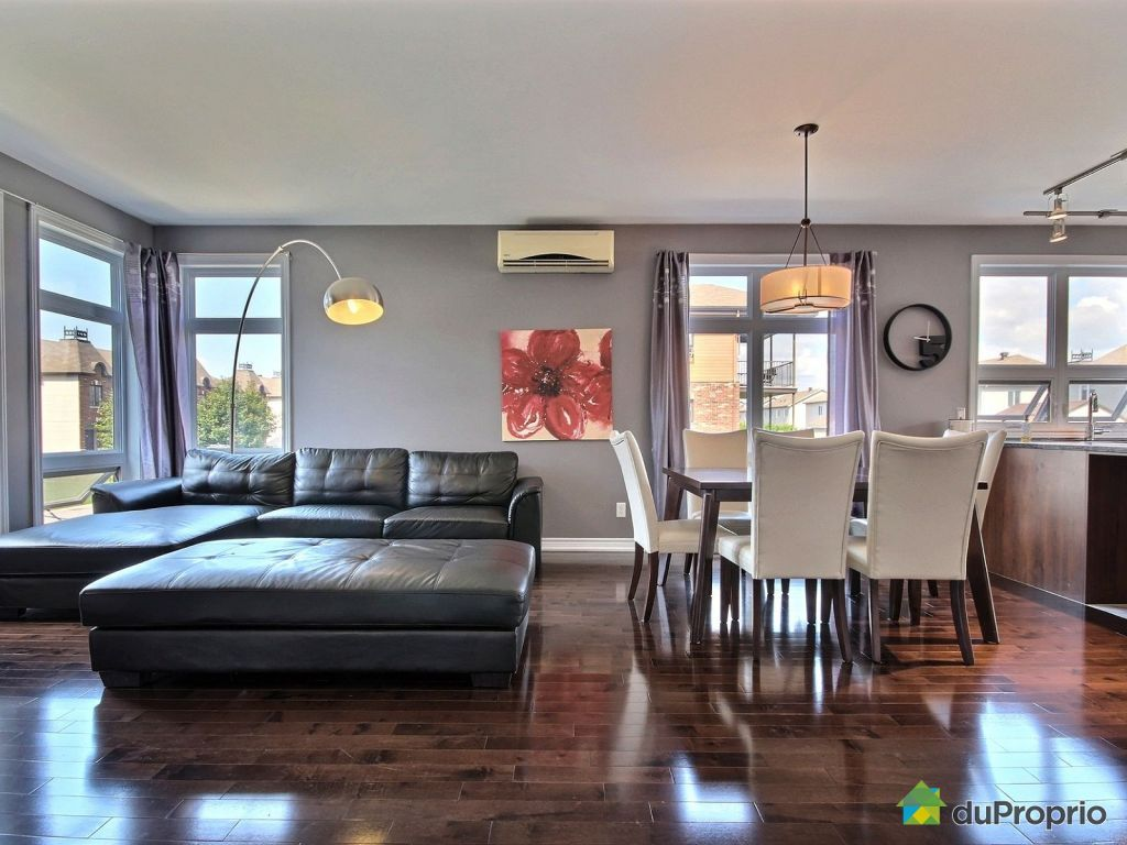 B 15 Rue Du Luxembourg Gatineau Aylmer For Sale