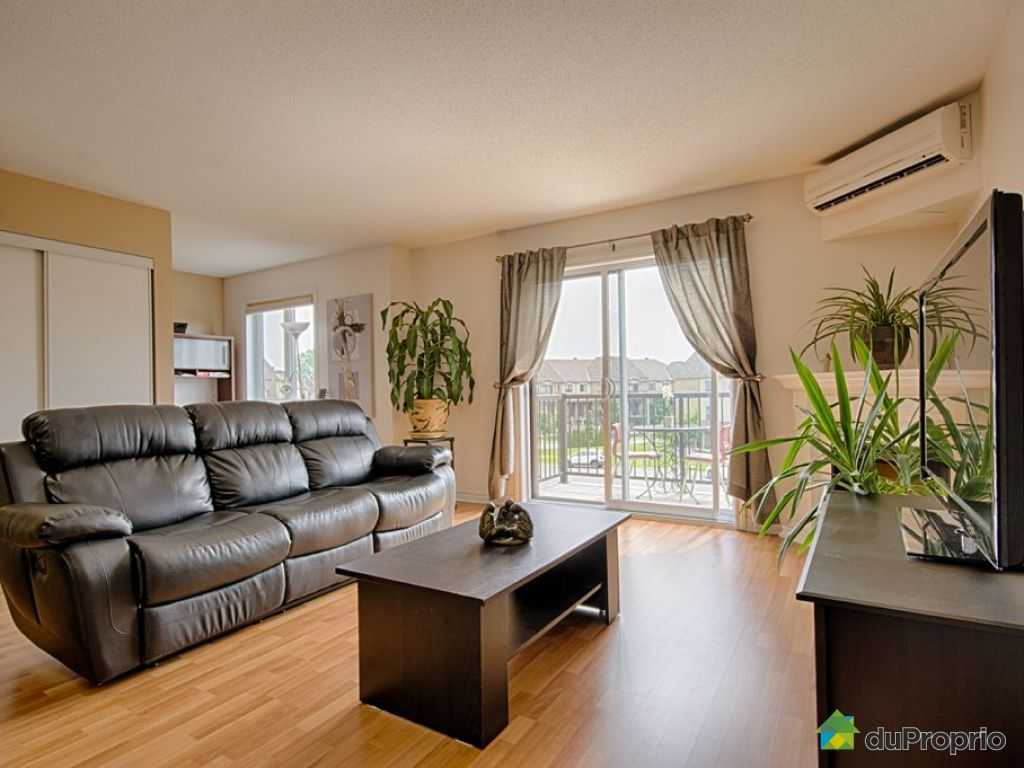 Berthe Morisot In The Dining Room Condo Sold In Gatineau Duproprio 634005