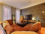 Condominium in South-West Montreal, Montreal / Island