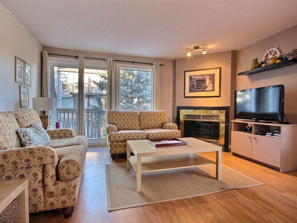 Living Room Furniture Ottawa Ontario 90 Appleby Private
