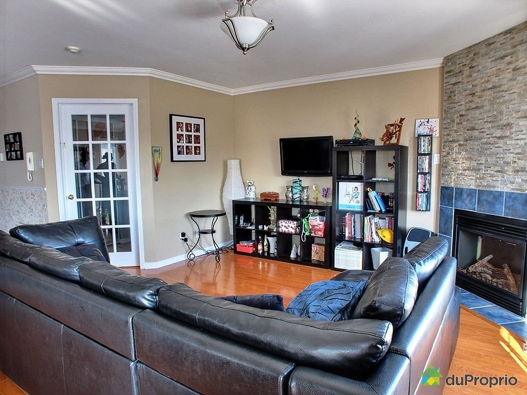 301 7035 Chemin Chambly Longueuil St Hubert For Sale Duproprio