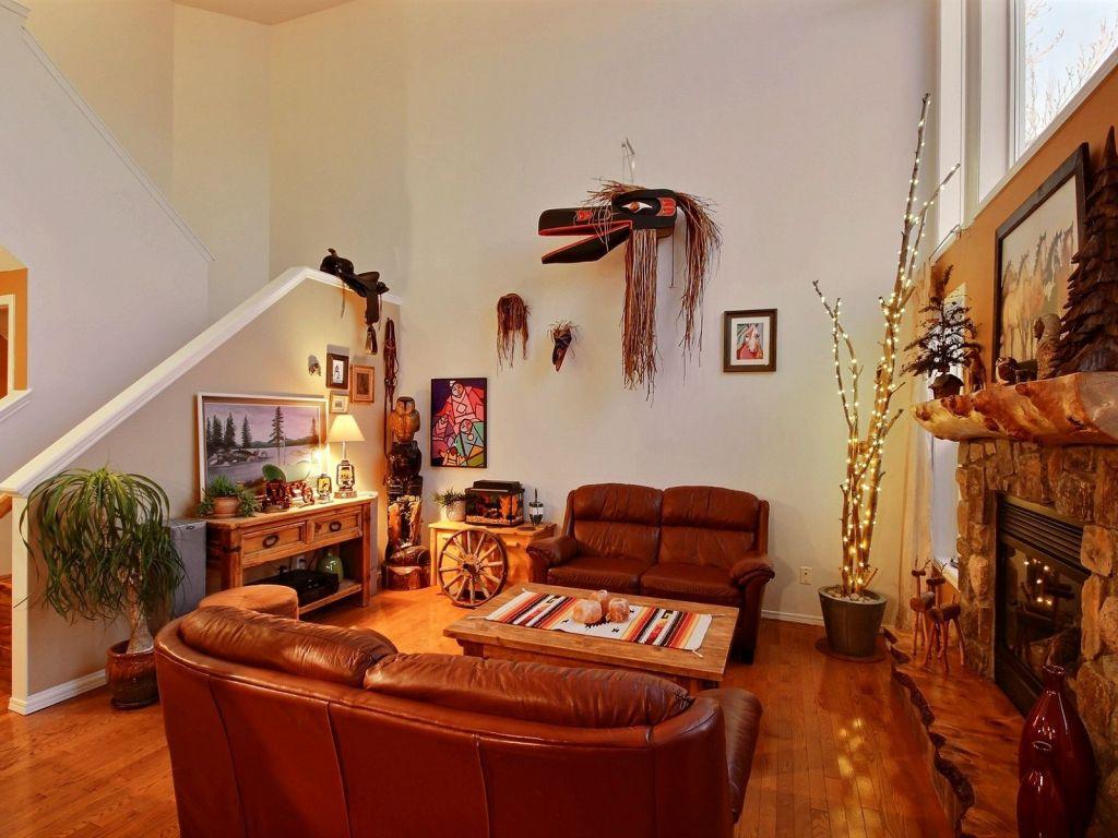 The Living Room Calgary Hours Centerfieldbar Com Part 49