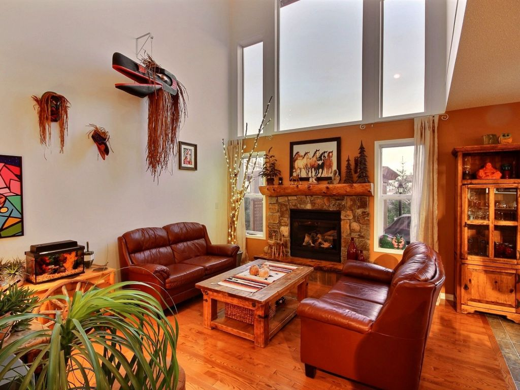 The Living Room Calgary Hours Centerfieldbar Com Part 54