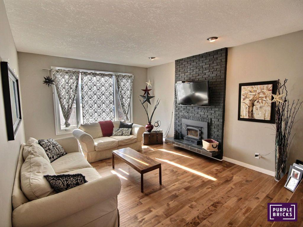 8602 98 Avenue Fort Saskatchewan For Sale