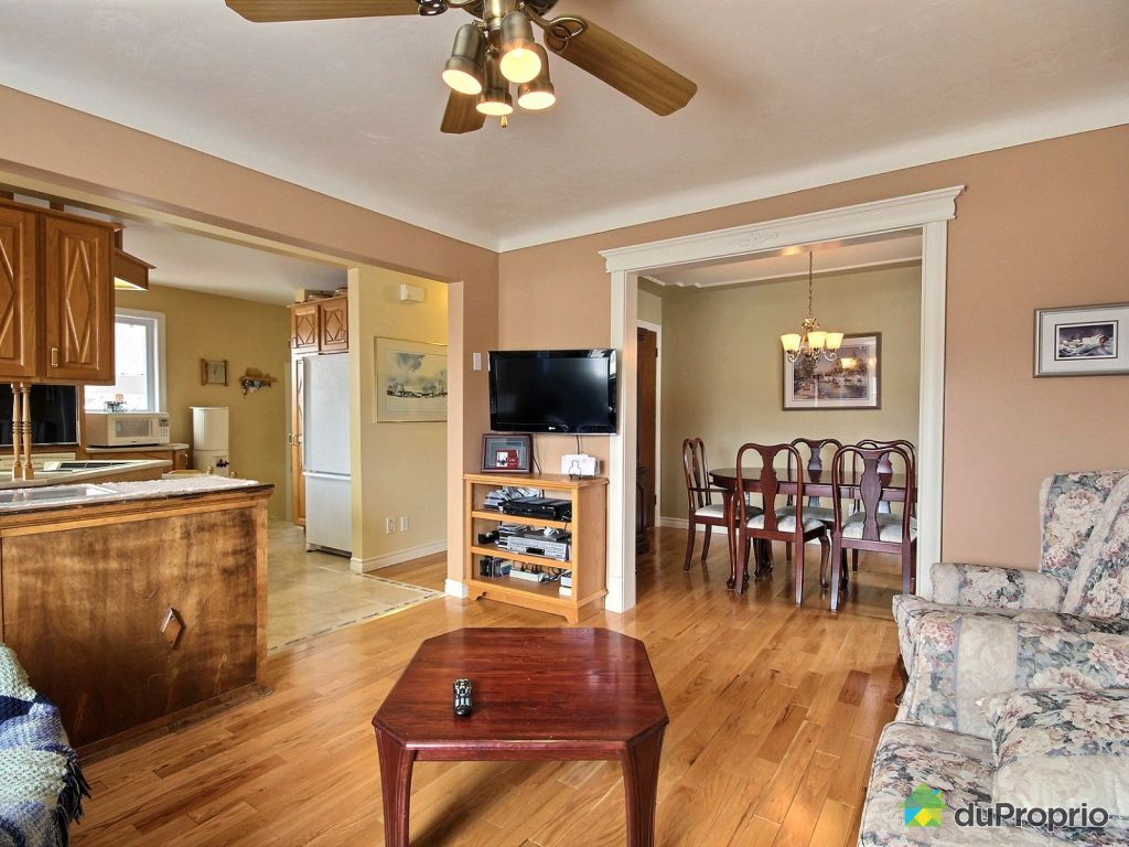 53 rue isabelle gatineau hull for sale duproprio solutioingenieria Images