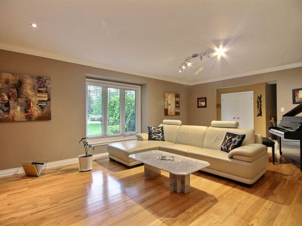 Living Room Furniture Hamilton Ontario living room furniture hamilton ontario to decor