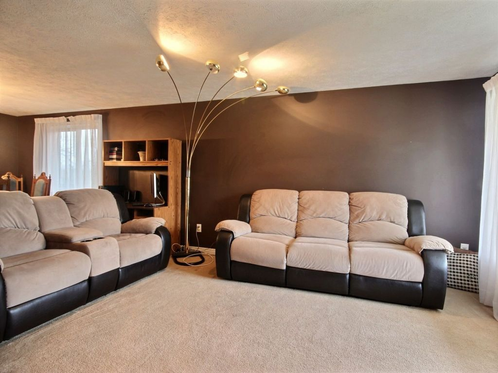 Kitchener Furniture Kitchener For Sale Comfree