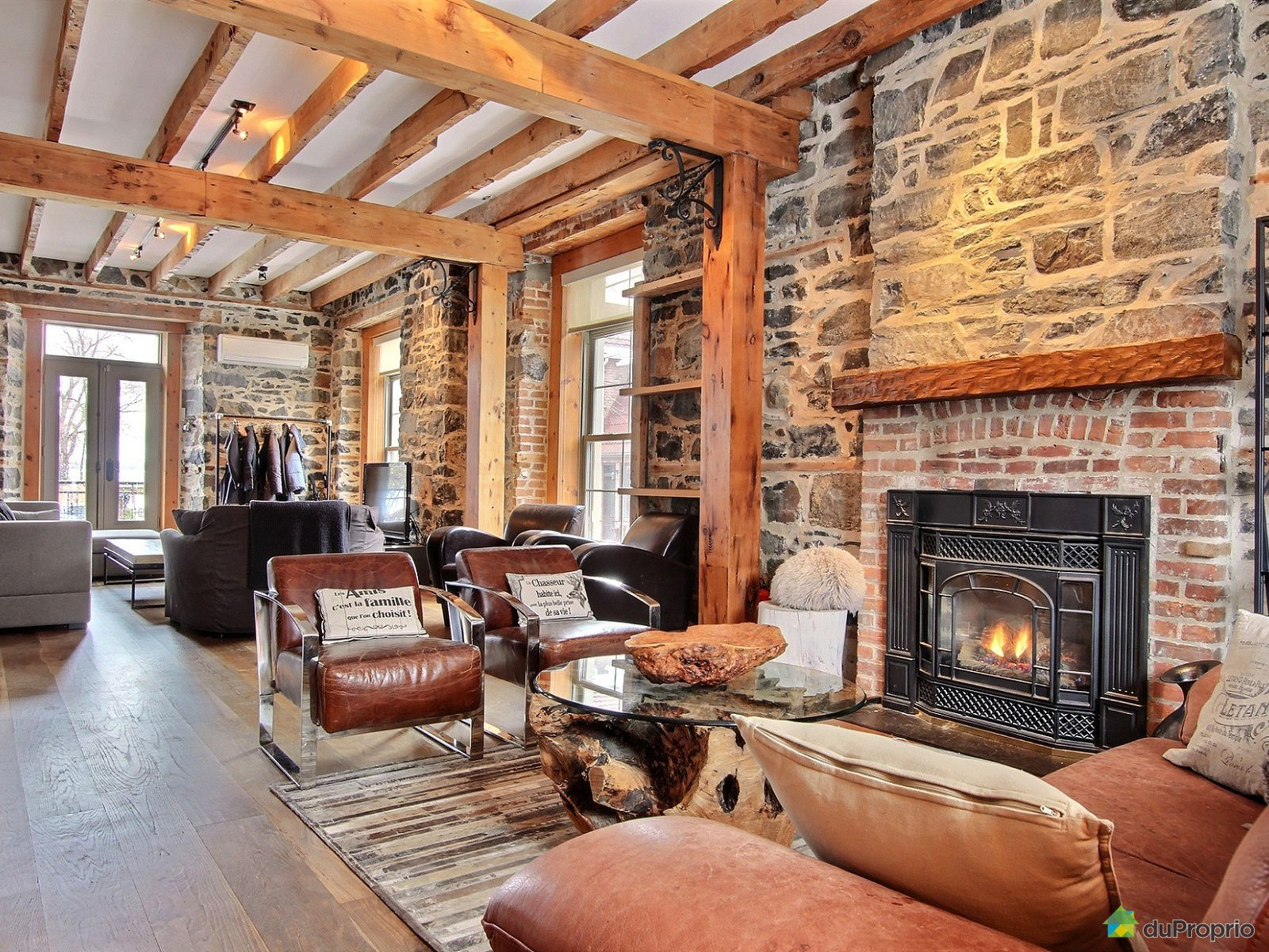 code dumfries coupon interior fireplaces fireplace direct unlimited plus sale for