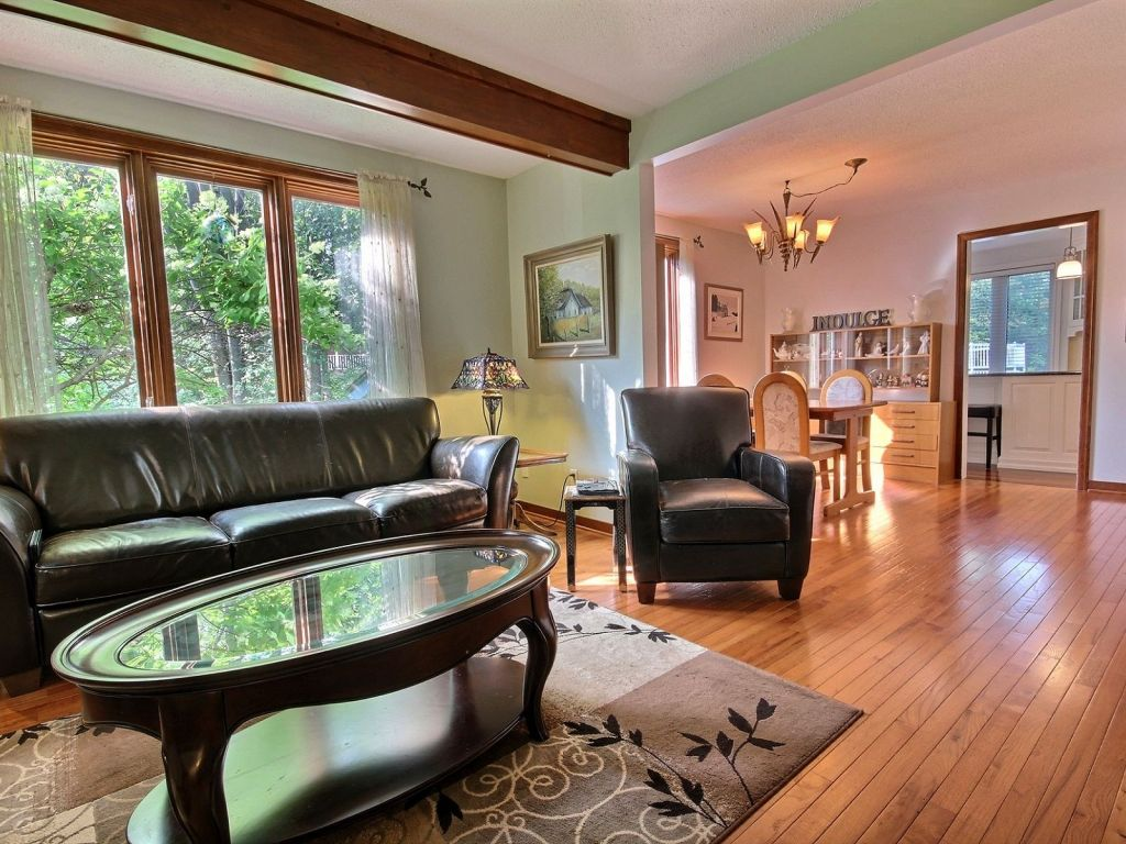 938 Quigley Hill Road Ottawa For Sale