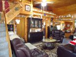 Bungalow in River Valley, Sudbury / NorthBay / SS. Marie / Thunder Bay