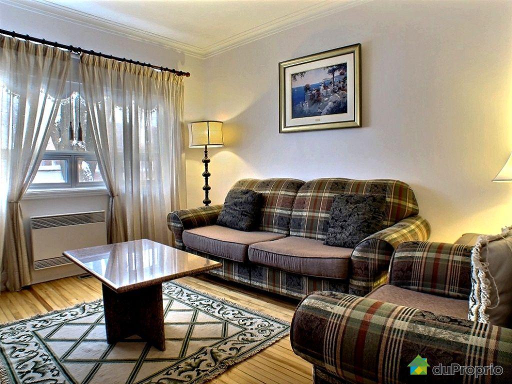 House For Sale In St Vincent De Paul 4925 Rue Beausoleil