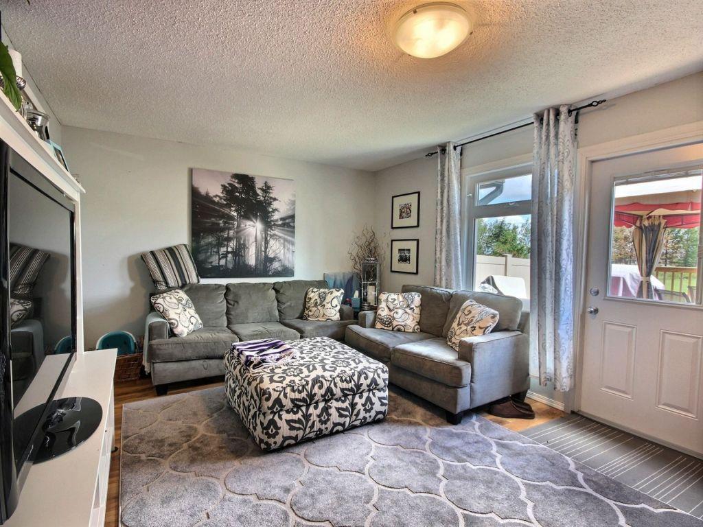 157 abbottsfield rd nw edmonton living room sets for for Living room for sale