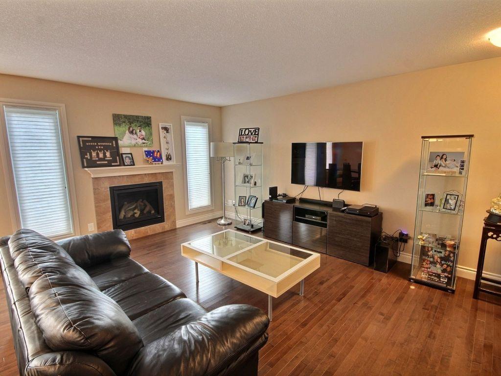 17351 6 Avenue Edmonton