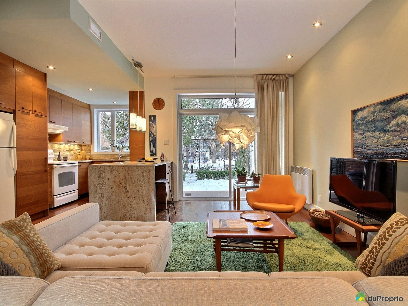1063 Rue Shearer Le Sud Ouest For Sale