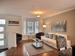 Townhouse in Beaconsfield / Baie-D'Urf�, Montreal / Island