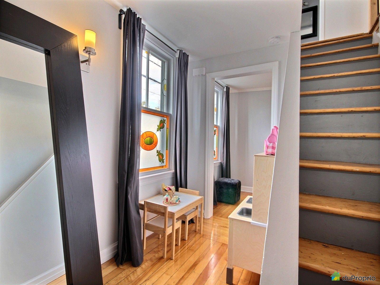 Triplex vendre st jean sur richelieu 145 149 1re avenue for Porte et fenetre st jean sur richelieu