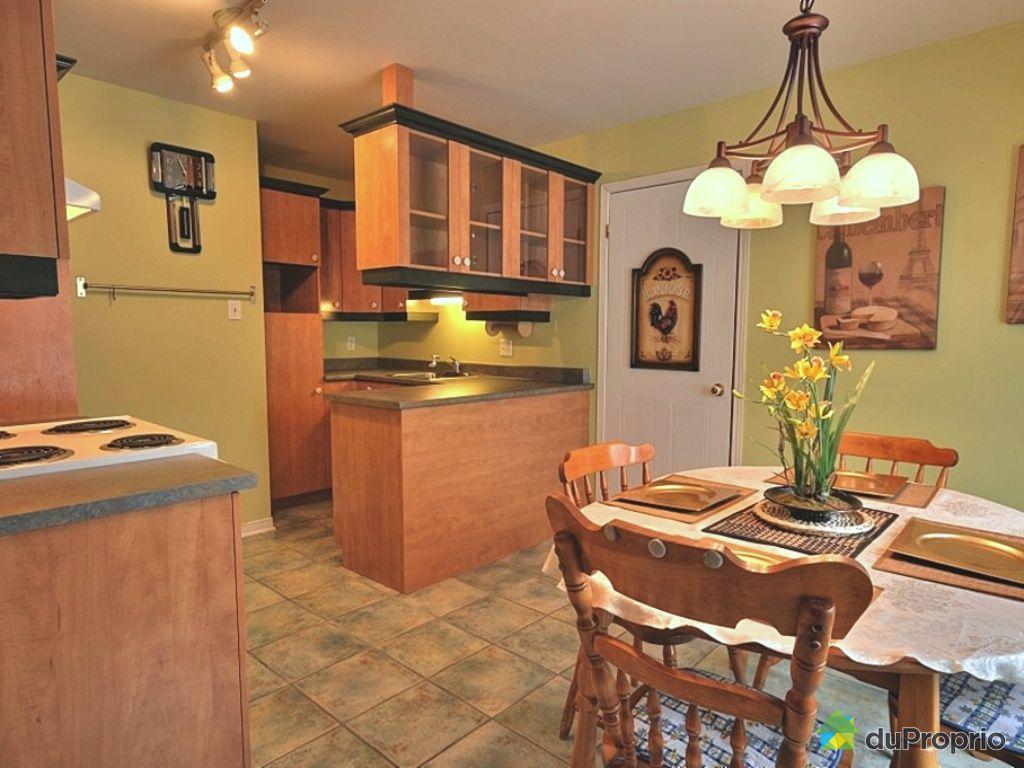bi g n ration vendu le gardeur immobilier qu bec. Black Bedroom Furniture Sets. Home Design Ideas