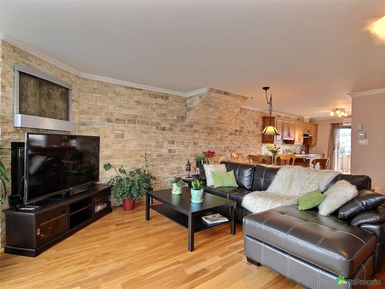 bi g n ration vendre mascouche 2846 2848 rue fran oise. Black Bedroom Furniture Sets. Home Design Ideas