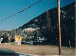 Commercial Lot in Greenwood, Rockies / Selkirk / Kootenays / Boundary