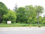 Land to be developped in Sharon, Toronto / York Region / Durham