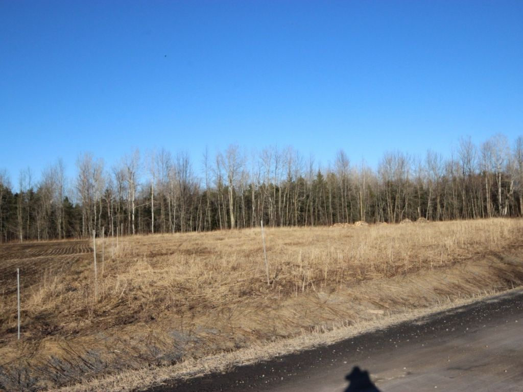 residential lot for sale in bourget pt lt 24 schnupp road