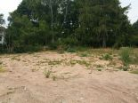 Residential Lot in Burlington, Hamilton / Burlington / Niagara