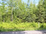 Residential Lot in Casselman, Ottawa and Surrounding Area