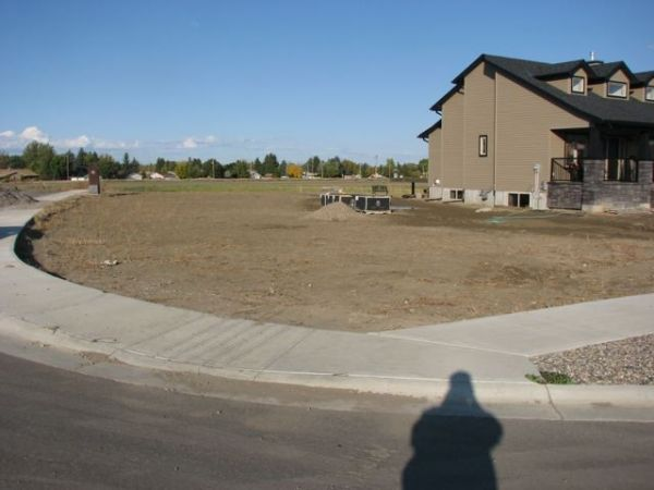 residential lot sold in coaldale comfree 246305