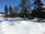 Residential Lot in Eric Coy, Winnipeg - South West