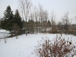 Residential Lot in Hamilton, Hamilton / Burlington / Niagara