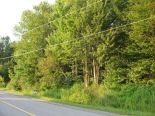 Residential Lot in Hammond, Ottawa and Surrounding Area