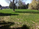 Residential Lot in Hawkesbury, Ottawa and Surrounding Area
