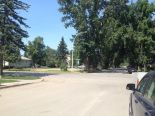 Residential Lot in High River, Okotoks / Ft McLeod / Pincher Creek / SW Alberta