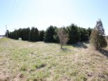 Residential Lot in Kingsville, Essex / Windsor / Kent / Lambton