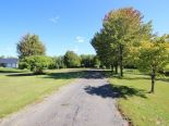 Residential Lot in Limoges, Ottawa and Surrounding Area