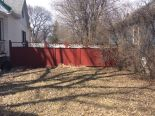 Residential Lot in Lord Roberts, Winnipeg - South West