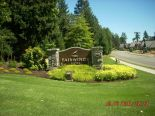 Residential Lot in Nanoose Bay, Vancouver Island / Gulf Islands