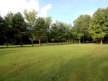 Residential Lot in Parkhill, London / Elgin / Middlesex