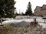 Residential Lot in Pickering, Toronto / York Region / Durham
