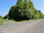 Residential Lot in Plantagenet, Ottawa and Surrounding Area