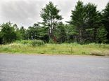 Residential Lot in Rockland, Ottawa and Surrounding Area  0% commission