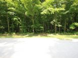 Residential Lot in Springwater, Barrie / Muskoka / Georgian Bay / Haliburton